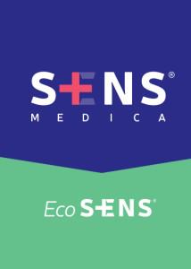 ecografie imagistică medicală