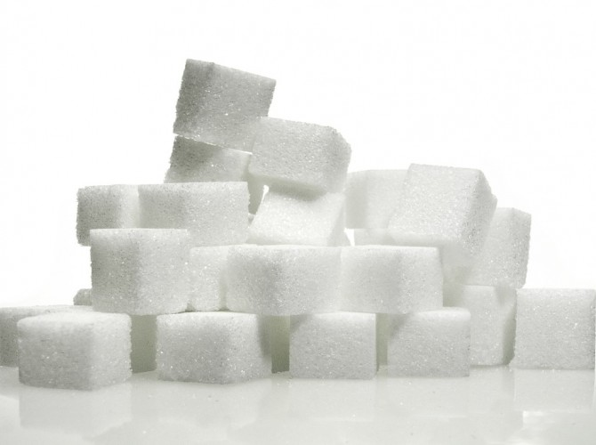 diabet zaharat boli metabolice cluj