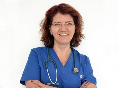 pediatrie cluj