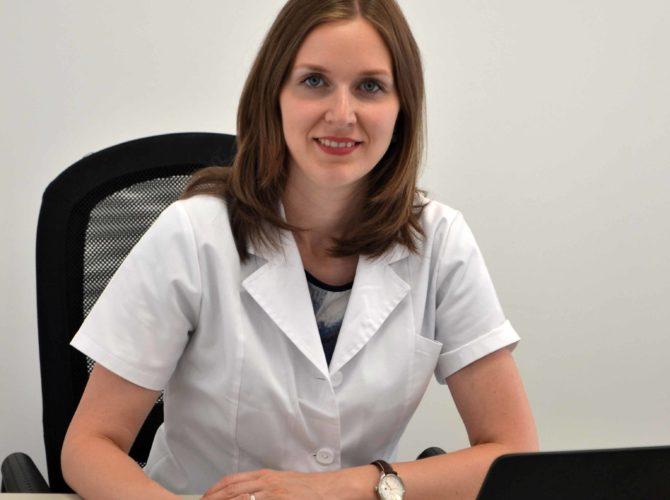 Dr. Teodora Tamas-Szora diabet zaharat nutritie cluj