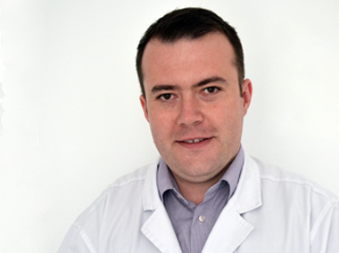 Dr Attila Tamas-Szora ecografie cluj