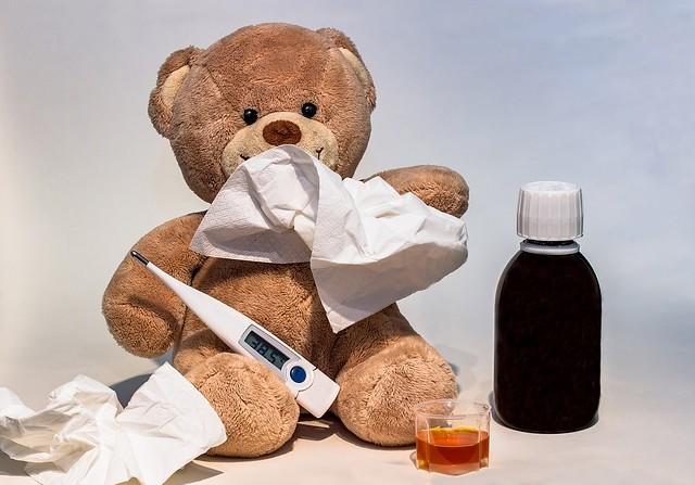 pediatrie pediatru cluj