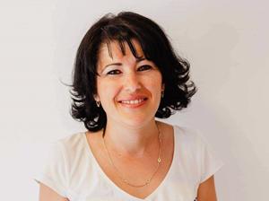 Dr. Anamaria Epure RUncu