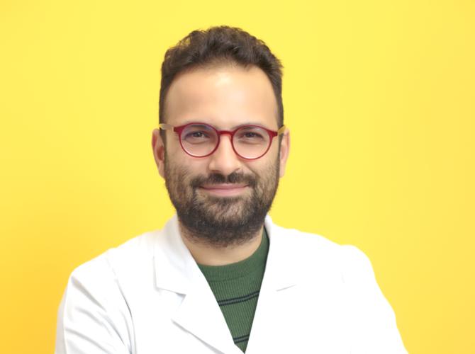 dr adrian trifa genetica medicala cluj