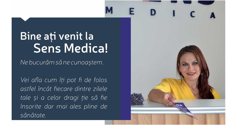 clinica medicală din Cluj